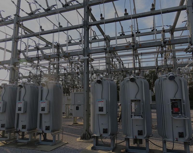 Electric :: Riviera Utilities